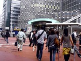 20091008_首都圏_関東_台風18号_風_交通マヒ_0942_DSC00169