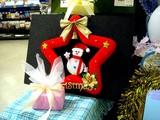 20091107_クリスマス_グッズ_Xmas_1212_DSC05587