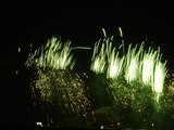 20090729_船橋市民まつり_船橋港親水公園花火大会_1948_DSC07903