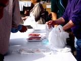 20091108_船橋市農水産祭_船橋中央卸売場_1041_DSC05973