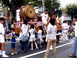 20090913_船橋市三山5_二宮神社_七年祭_湯立祭_1050_DSC05576
