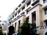 20040627_TDR_ディズニーアンバサダーホテル-DSC03378