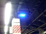20090928_JR東日本_JR山手線_青色LED_2005_DSC08456