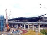 20090825_羽田空港_新国際線旅客ターミナル_0612_DSC01486T