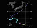 20091026_関東_台風20号_ルピート_022