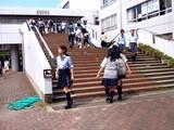 20090913_千葉市_渋谷教育学園幕張中高校_槐祭_1155_DSC05944