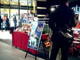 20091222_東京港区_品川駅_クリスマスケーキ_1913_DSC02579