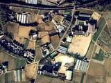 20090825_新型インフルエンザ_船橋市立飯山満南小学校_020