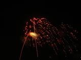 20090729_船橋市民まつり_船橋港親水公園花火大会_2012_DSC07965