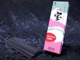 20090810_お盆_お盆用品_線香_050