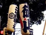 20091122_船橋市三山5_二宮神社_七年祭_大祭_1032_DSC08448