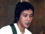 20090816_高相祐一_自称プロサーファー_012