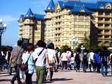 20090910_東京ディズニーリゾート_ハロウィーン_0814_DSC04763