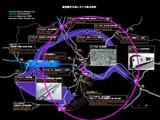 20090822_鉄道_JR東日本_東京圏在来線輸送戦略_014