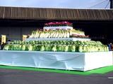 20091108_船橋市農水産祭_船橋中央卸売場_0931_DSC05804