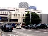 20090613_JR船橋駅_船橋ショッピングセンター閉店_1146_DSC00812