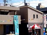 20090920_船橋市前原西2_津田沼住宅展示場_0943_DSC07316T