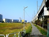 20091031_JR南船橋駅前企業庁土地活用_0914_DSC04642