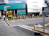 20080713-船橋市本町1・京成船橋駅前ビル・遊技場-1030-DSC00276