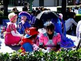 20090910_東京ディズニーリゾート_ハロウィーン_0822_DSC04650