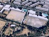 20091112_船橋市若松3_若松小中学校_小中一環校_092