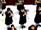 20091017_市川市立福栄中学校_吹奏楽部_1501_DSC02352