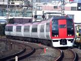 20080401_JR東日本_成田エクスプレス_010
