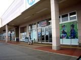 20090904_西松屋チェーン_子供向け衣料品販売_1307_DSC03549