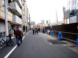 20091128_東京都墨田区_東京スカイツリー_1515_DSC09395