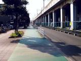 20051104_東京メトロ東西線_行徳地区_成田新幹線_1211_DSC04951