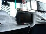 20091129_船橋_タクシー広告_アイビジョン_eyeVision_1053_DSC09879