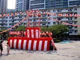 20090822_船橋市若松2_若松団地_夏祭り_盆踊り_1408_DSC01183