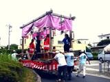 20090823_船橋市若松2_若松団地_夏祭り_盆踊り_1559_DSC01270