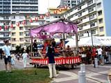 20090823_船橋市若松2_若松団地_夏祭り_盆踊り_1555_DSC01262