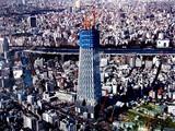 20091128_東京都墨田区_東京スカイツリー_1518_DSC09413E