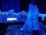 20091225_カレッタ汐留_ブルーオーシャンXmas_1902_DSC03183