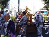 20090920_習志野市大久保_誉田八幡神社祭禮_1019_DSC07418