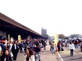 20091108_船橋市農水産祭_船橋中央卸売場_1042_DSC05982