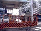 20091205_船橋市浜町1_船橋ららぽーと前SS_0930_DSC00511