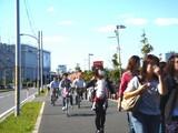 20091011_習志野市芝園1_島忠ホームズ_オープン_1300_DSC01384