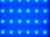 20090928_JR東日本_JR山手線_青色LED_2005_DSC08462