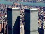 20010911_米国同時多発_世界貿易センター_102