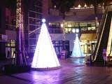 20091106_ららぽーとTOKYO-BAY_ハッピークリスマス_2347_DSC05580