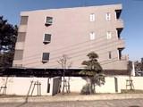 20090628_船橋市東船橋6_三井物産東船橋社宅寮_030