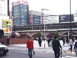20091008_首都圏_関東_台風18号_風_交通マヒ_0952_DSC00207