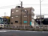 20090704_船橋市宮本_キックボクシング_アッシプロジェクト_DSC02374