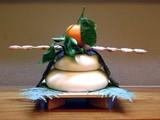 20091226_つるし柿_干し柿_渋柿_070