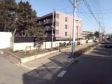 20090628_船橋市東船橋6_三井物産東船橋社宅寮_040