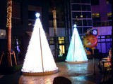 20091106_ららぽーとTOKYO-BAY_ハッピークリスマス_2348_DSC05583