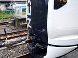 20090717_JR東日本_成田エクスプレス_E259系_1000_DSC04231